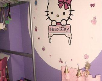 Camerette Disney Violetta : Disney violetta annunci in tutta italia kijiji annunci di ebay